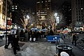 Friday Evening trip into NYC for some photos. (3109541077).jpg