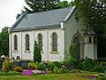 Friedhof-WilsdrufferStr-FTL.jpg