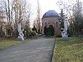 Friedhof Hedw Engel.jpg