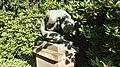 Friedhof Reinickendorf 2018-07-29 - 5.jpg