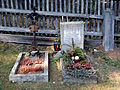 Friedhof St Oswald47.jpg