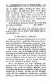 Friedrich Streißler - Odorigen und Odorinal 40.png