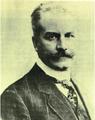 Friedrich Wilhelm Ristenpart.png