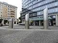 Friedrichshain Karl-Marx-Allee 90a Brunnenanlage-003.jpg