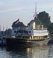 Friesland (ship, 1956) 002.jpg