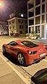 Friesstrasse Ferrari (Ank Kumar Infosys) 16.jpg