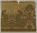 Frieze (USA), 1900 (CH 18445975).jpg