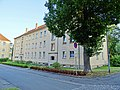 Fritz Ehrlich Straße, Pirna 123017005.jpg