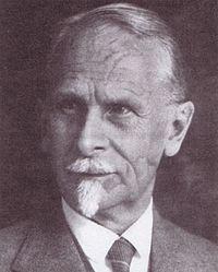 Fritz König (Chirurg).JPG