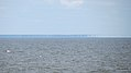 From Gimli Beach, Manitoba (480371) (9444954325).jpg