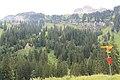 From Klöntal to Schwyz via Muotathal - panoramio (15).jpg