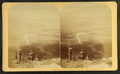 From Owl's Head, Cherry Mt. Slide, Jefferson, N.H, from Robert N. Dennis collection of stereoscopic views 4.png
