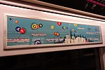 From the 7 Train 11 - Catching Lines.jpg
