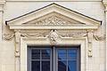 Fronton (4), palais du parlement de Bretagne, Rennes, France.jpg