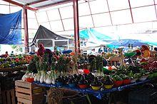 Tlacolula de Matamoros - Wikipedia 4a2c65443db