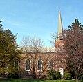 Ft Totten Chapel 638 jeh.JPG