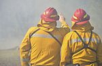 Fueling the Fire, Controlled burn strengthens local eco system 160204-F-VO743-003.jpg
