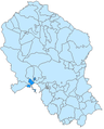 Fuente-Palmera-mapa.png