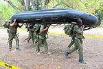 Fuerzas Comando 2014 Aquatic event 140727-A-AM231-001.jpg