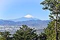 Fuji view from Mount Oyama (50828131481).jpg