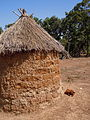 Fulani-Dorf (5209074854).jpg