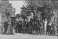Funeral Procession of Liliuokalani (PP-26-9-001).jpg