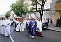 Funeral del cardenal Suquía (2006).jpg