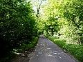 Furzedown Road - geograph.org.uk - 178265.jpg