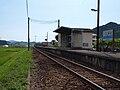 Futana station 02.jpg
