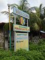 FvfPinagkuartelan,Pandi,B1478 03.JPG