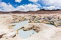 Géiseres Sol de Mañana, Bolivia, 2016-02-02, DD 63.JPG