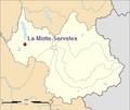 Géoloc D 73 adm La Motte-Servolex.PNG