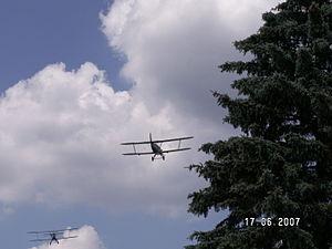 Góraszka Air Picnic 2007 (19).JPG