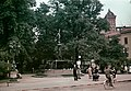 Göteborg - KMB - 16001000225046.jpg