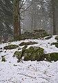 Götzenaltar (Böttingen)-0658.jpg