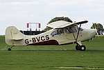 G-BVCS (44151120434).jpg