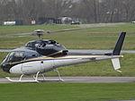 G-ZITZ Aerospatiale AS355F2 Helicopter Heliaviation Ltd (23170816544).jpg