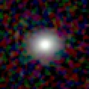 NGC 4121 - Image: G071 232 008177