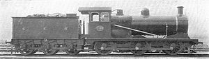 GER F48 0-6-0 locomotive, 1189 (Howden, Boys' Book of Locomotives, 1907).jpg