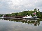 GMS Jaguar MD Kanal Strullendorf 7224717.jpg