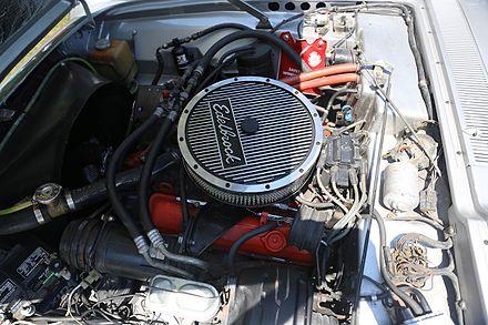 3 1l olds engine diagram
