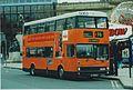 GM Buses South bus 5053 (MRJ 53W).jpg