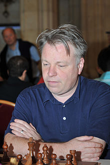 GM Gerald Hertneck 4397.jpg
