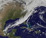 GOES-13 Sees Strong Cold Front Sweeping Through U.S. East Coast (5592684126).jpg