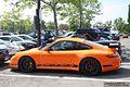 GT3 RS. (6029302665).jpg