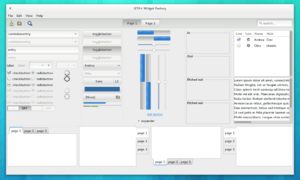 GTK+3-widget-factory-3-10.png