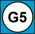 G 5.png