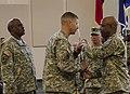 Ga. Army Guard Change of Responsibility (8191832428).jpg