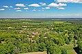 Gablenz Kromlau Aerial.jpg
