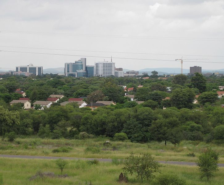 File:GaboroneSkyline cropped.jpg